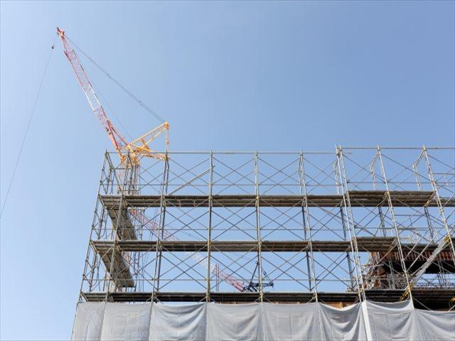 解説 建設 業法